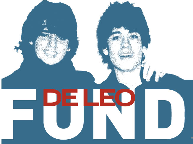 De Leo Fund Onlus