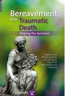 rsz_bereavement_after_traumatic